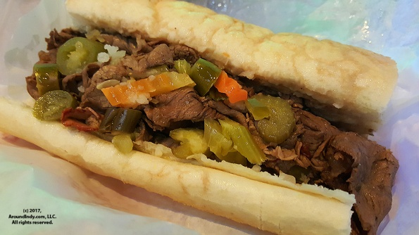 portillos-hot-spicy-italian-beef