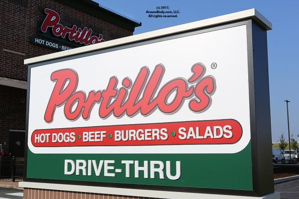 portillos-outside-sign