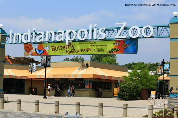 indianapolis-zoo-may-10-2017