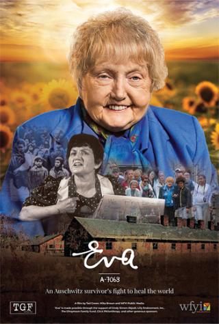 eva-film-screening-poster