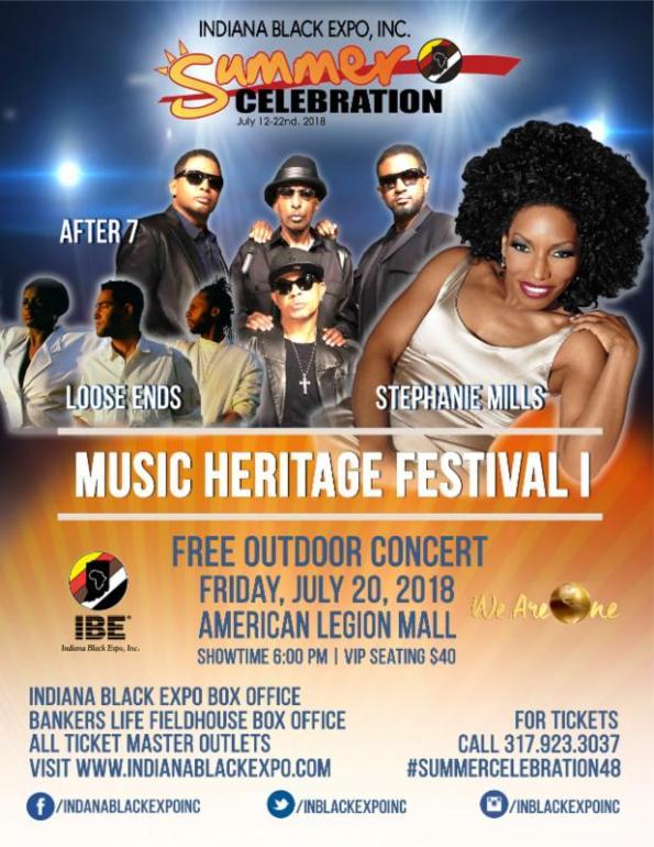black-expo-music-heritage-festival-i