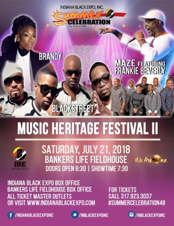 black-expo-music-heritage-festival-ii