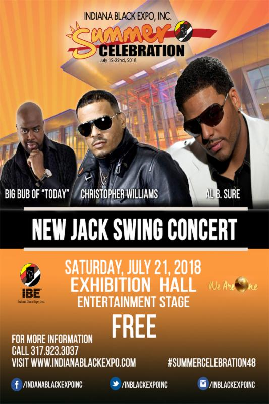 black-expo-new-jack-swing-concert.jpg