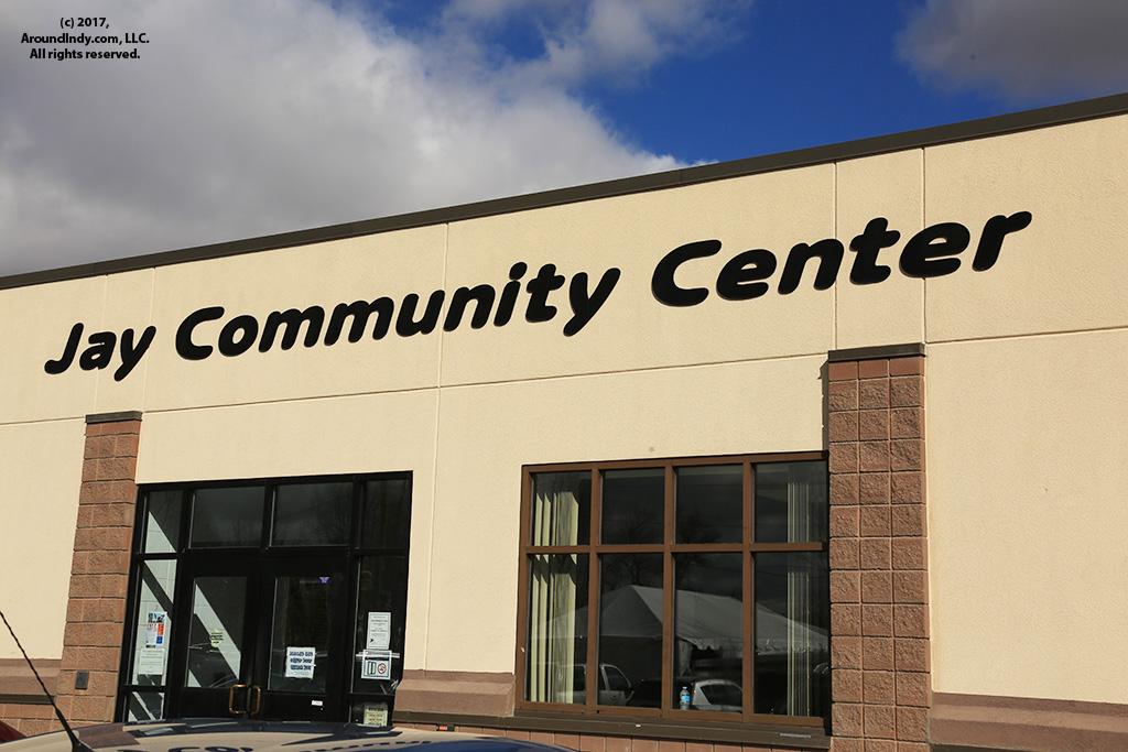 jay-community-center-portland-indiana