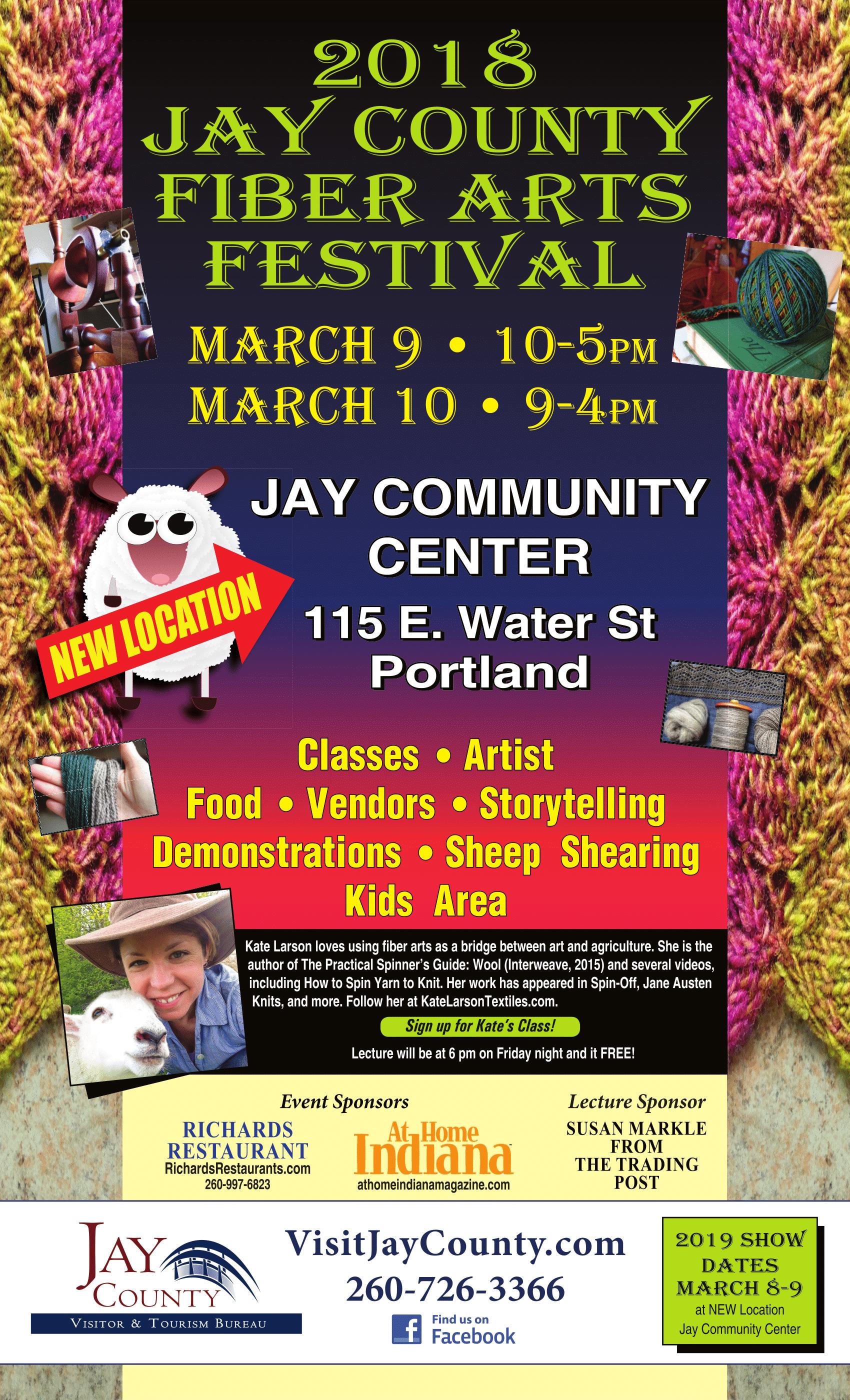 jay-county-fiber-arts-festival