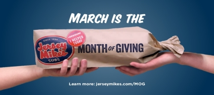 jersey-mikes-month-of-giving