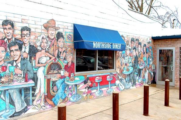 northside-diner