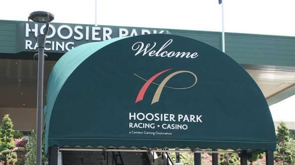 carousel-hoosier-park