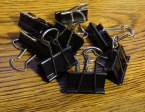 amtrak-binder-clips-loose