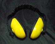 amtrak-ear-muffs