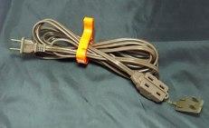 amtrak-extension-cord
