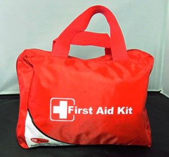 amtrak-first-aid-kit