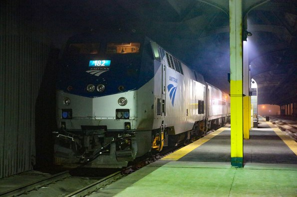 amtrak-hoosier-state-train-182