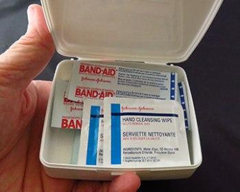 amtrak-little-first-aid-kit