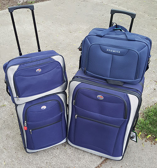 amtrak-luggage