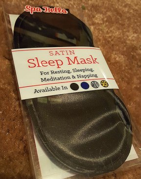 amtrak-sleep-mask