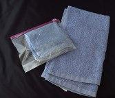 amtrak-towels
