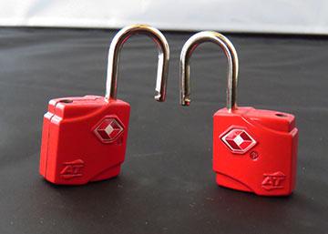 amtrak-tsa-locks