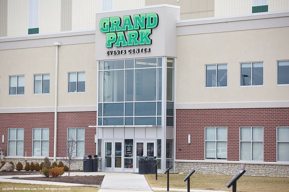 grand-park-events-center-feb-2018