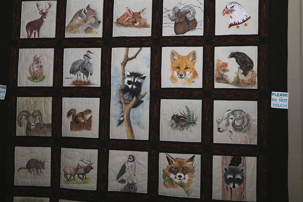 state-fair-animal-quilt
