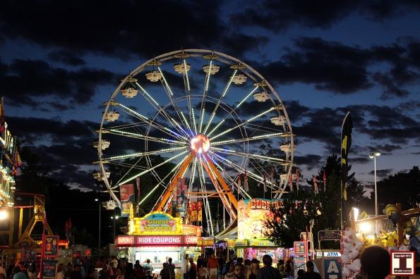 state-fair-ferris-wheel-at-night