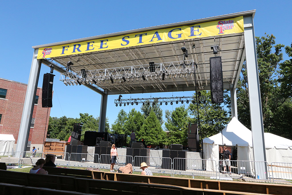state-fair-free-stage