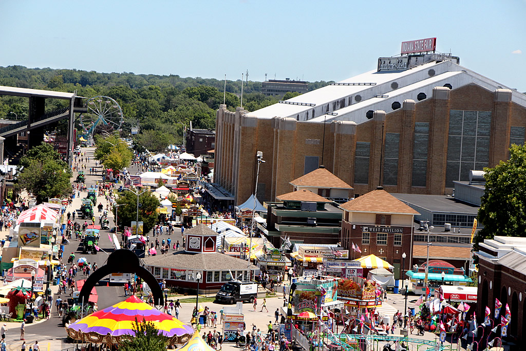state-fair-from-top-of-ferris-wheel