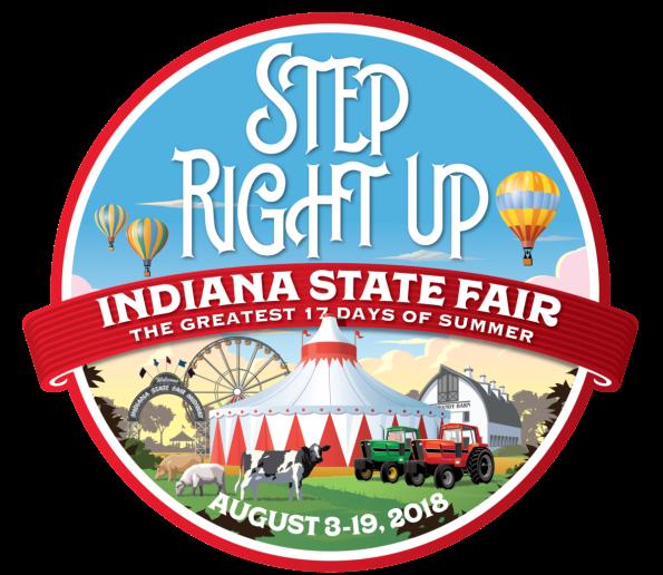 state-fair-logo-2018