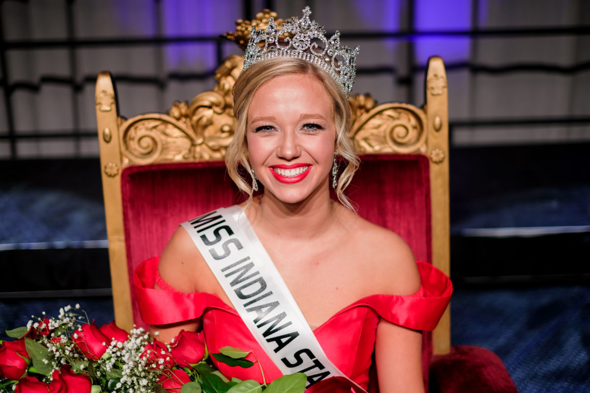 state-fair-queen-audrey-campbell-fountain-county