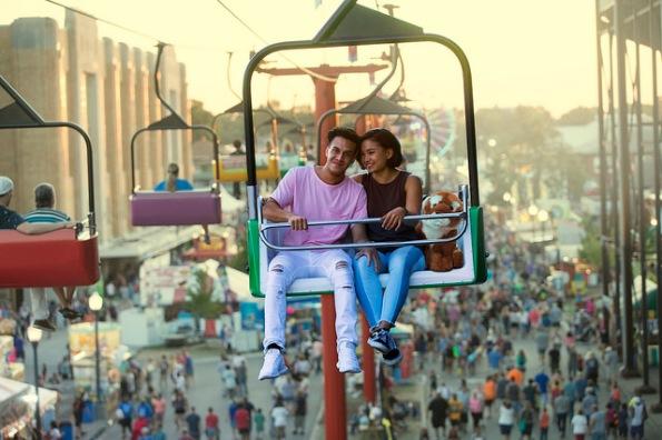 state-fair-skyride