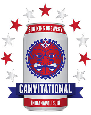 sun-king-canvitational