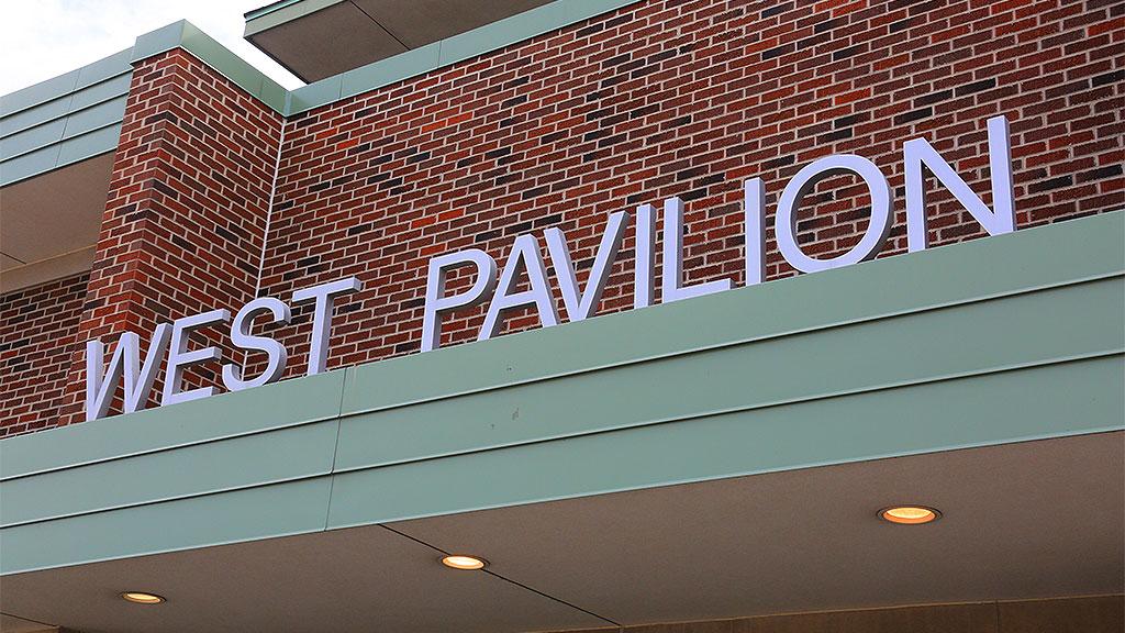 state-fairgrounds-west-pavilion-mar-11-2017