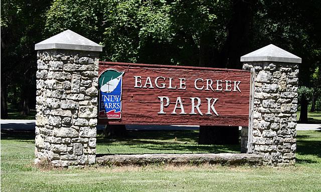 eagle-creek-park-sign