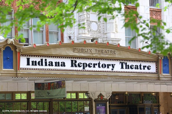 indiana-repertory-theatre-may-05-2018