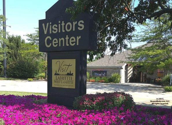 lafayette-visitors-center