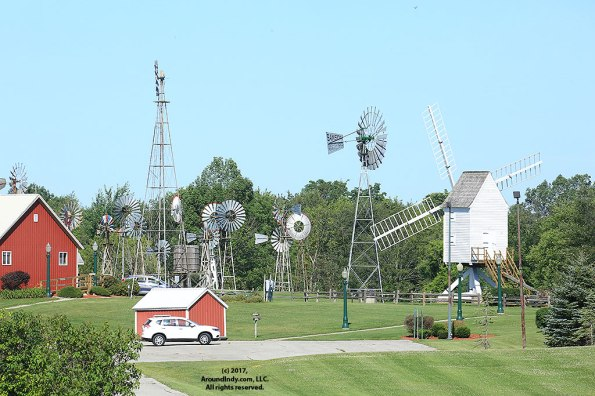 mid-american-windmill-museum-july-25-2017