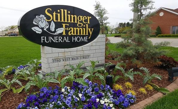 stillinger-family-funeral-home