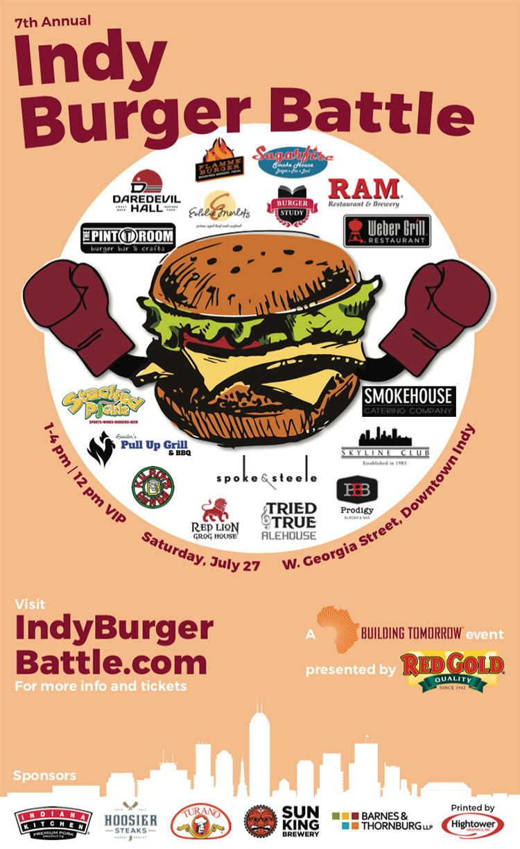 indy-burger-battle05
