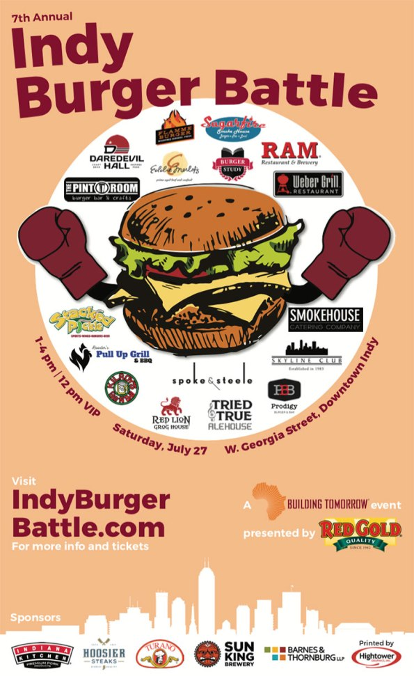 indy-burger-battle05