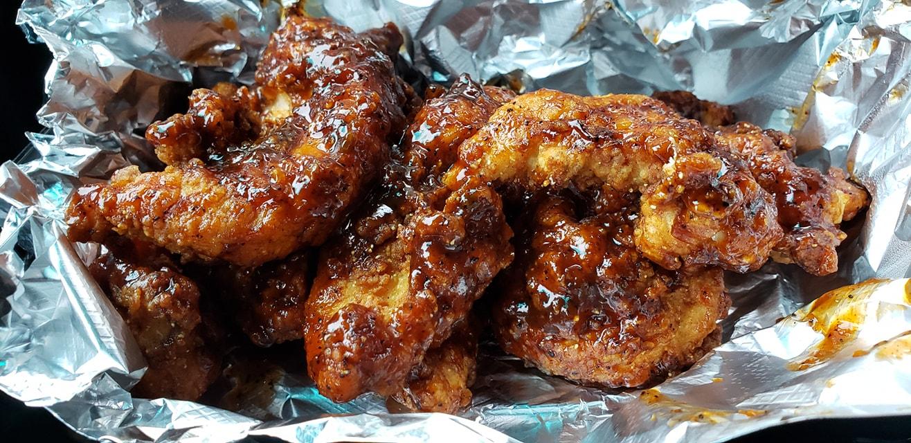 clustertruck-bbq-chicken-strips
