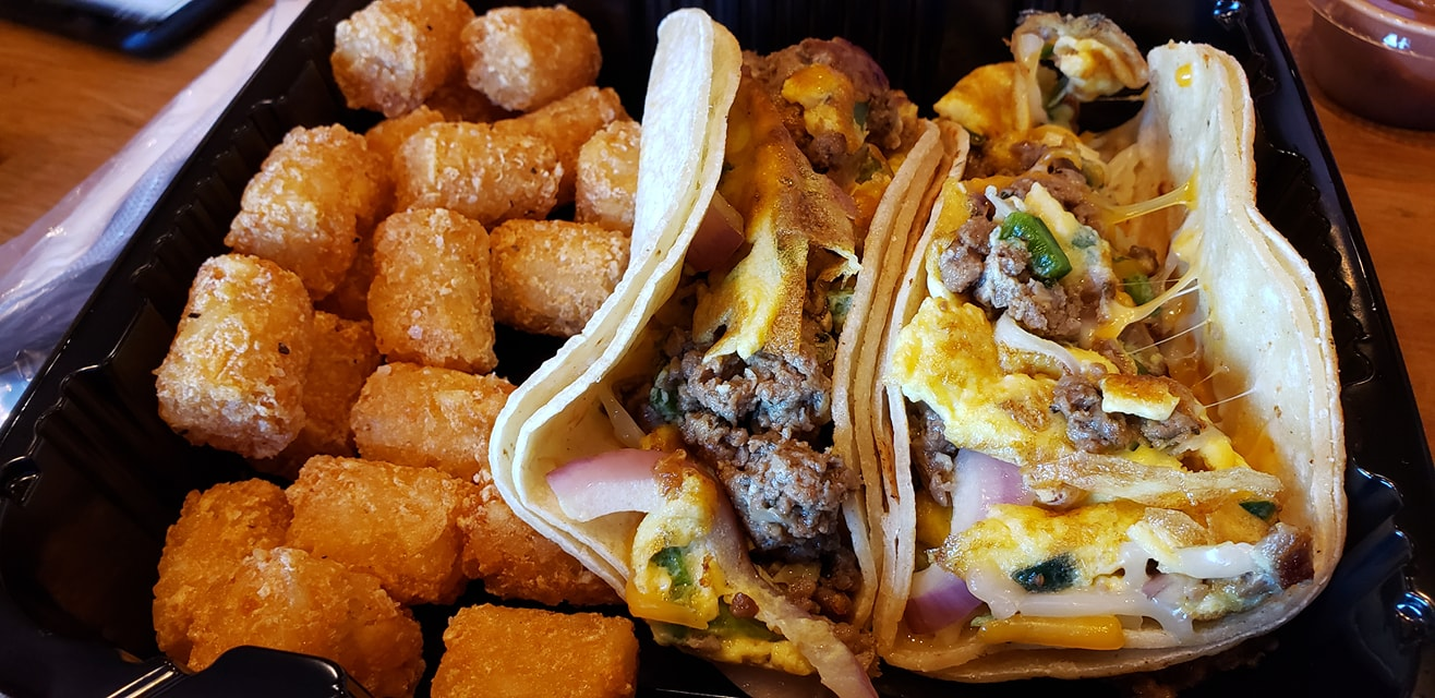 clustertruck-breakfast-tacos