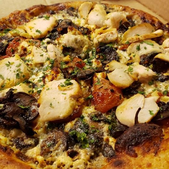 clustertruck-mushroom-pizza